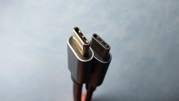 Euroopan komissio ehdottaa USB-C -liitäntää elektroniikkalaitteiden yleisliitännäksi