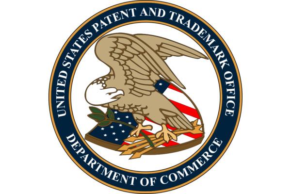Applen ja Microsoftin patenttifirma sopi syytteet Googlen kanssa