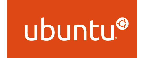 Microsoft tuo Ubuntun ja kaksi muuta Linux-jakelua Windowsin Kauppaan