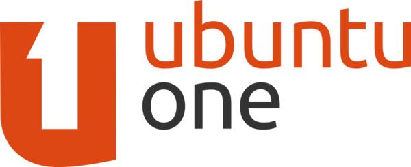 Ubuntu One -pilvipalvelu lopetetaan kesällä