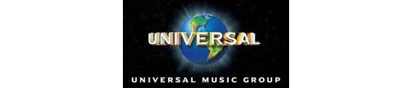UMG sues insurance company to reimburse them for back royalties
