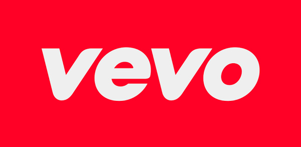 Vevo is working on a subscription version of the service