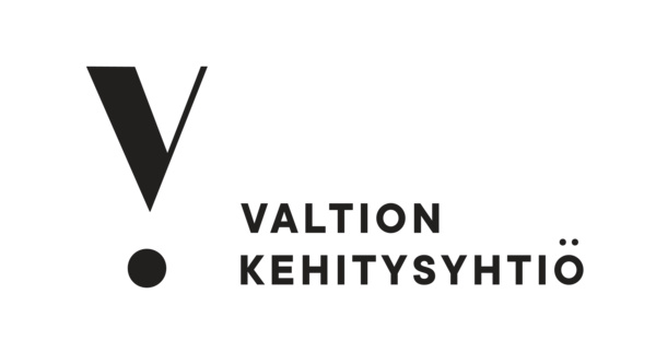 Sipilän perustama kehitysyhtiö aikoo rakentaa ainekset suomenkieliseen tekoälyyn