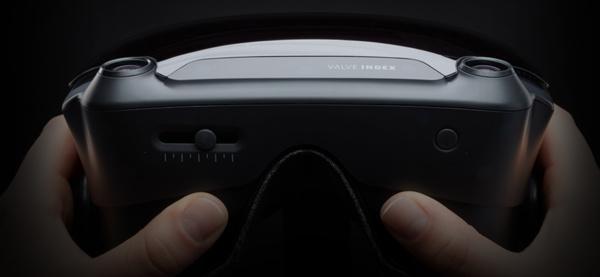 Uutta tietoa Valven VR-laseista – Julkaisupäivä varmistui