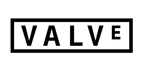 Valve and five game developers charged under EU antitrust laws
