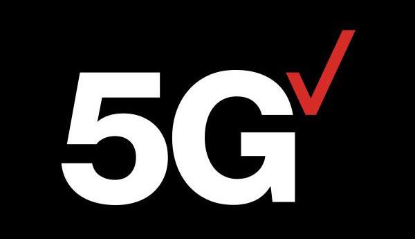 Samsung julkaisee 5G-puhelimen ensi vuoden alussa