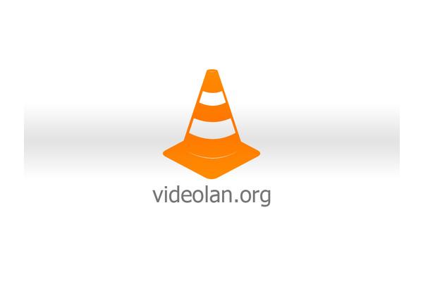 VLC tekee sen – Android saamassa AirPlay-tuen