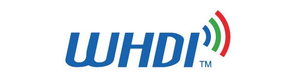 Amimon pienensi WHDI-lähettimen USB-tikun muotoon