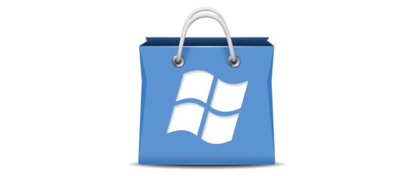 Windows Phone Marketplace saavutti 40 000 sovelluksen rajan