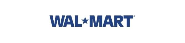 Walmart ottaa Nexus Onen valikoimiinsa?