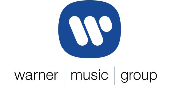 Streaming revenue surpasses digital download revenue at major record label