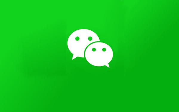 WhatsAppin kovin kilpailija paljastaa yksityisviestit Kiinan valtiolle