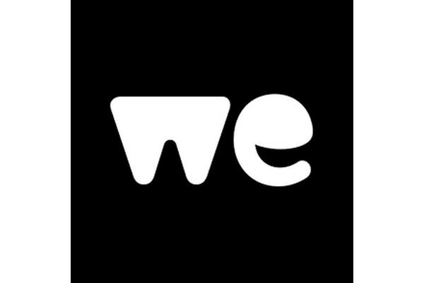 Siirrä puhelimella isoja tiedostoja ilmaiseksi ja ilman rekisteröitymistä: WeTransfer