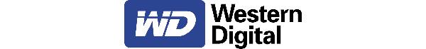 Western Digital aloittaa reitittimien myynnin