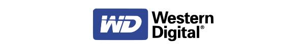 Western Digital puhaltaa kovalevyihin heliumia