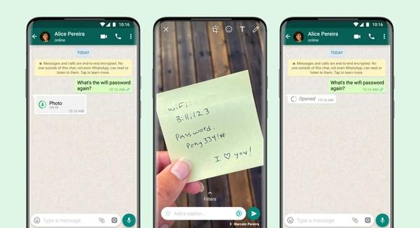 WhatsAppista paljastui haavoittuvuus, joka olisi voinut johtaa käyttäjien arkaluonteisten tietojen paljastumiseen