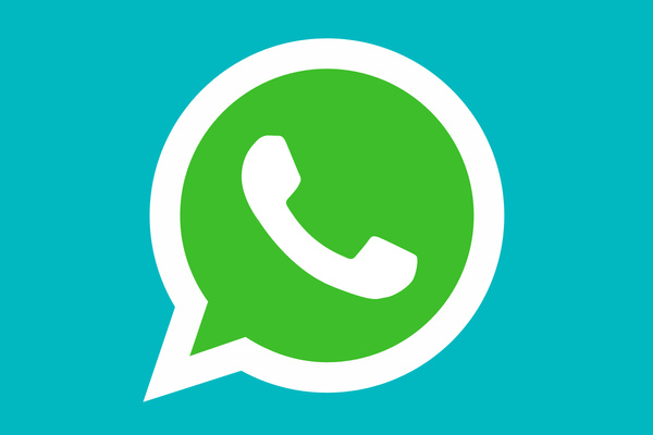 WhatsApp reaches 200 million monthly users