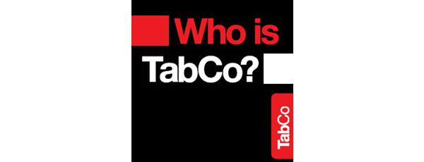 TabCon mysteeri paljastuu – katso live stream täältä (päivitetty)
