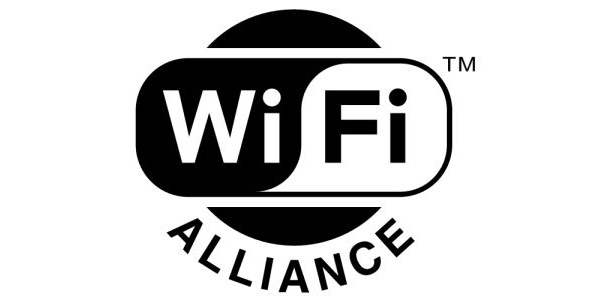WPA3 security arrives to beef up Wi-Fi security