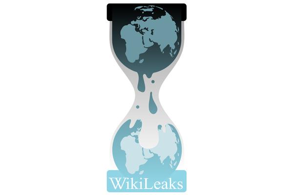 WikiLeaksin Julian Assange on pidätetty Lontoossa