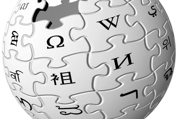 Finnish police probe Wikipedia's donation requests