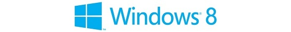 Esikatsauksessa Windows 8 Consumer Preview