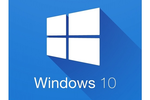 Windows 10 ohitti vihdoin Windows 7:n
