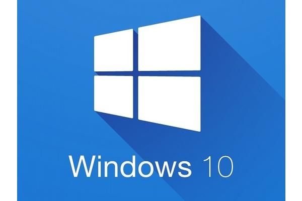 Microsoft tuo Androidin kaikki ilmoitukset Windowsiin