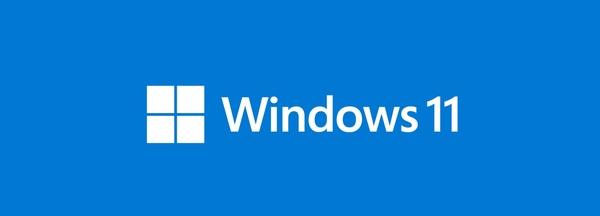 Kyberturvallisuuskeskukselta kehotus: päivitä Windows-laite mahdollisimman nopeasti