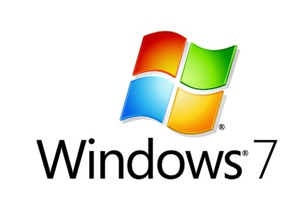 Windows 7:n tuki loppuu tänään