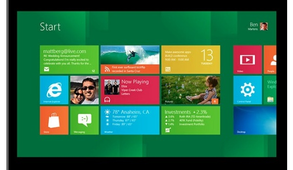 Microsoft vähentää Windows-versioiden määrää