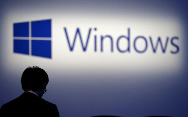 Microsoft lipsautti tulevan käyttöjärjestelmän lataussivun julkiseksi - Windows TH lopullinen nimi?