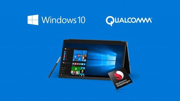 Microsoft herättää kuolleen hankkeen henkiin: Windowsista tulossa ARM-versio