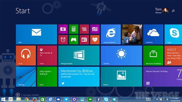 Thurrott: Microsoft on tekemässä kardinaalivirheen