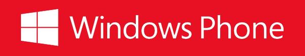 Ensi viikolla tuskin esitellään uusia Windows Phone -puhelimia