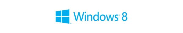 Microsoft esittelee Windows 8:n grafiikkaparannuksia