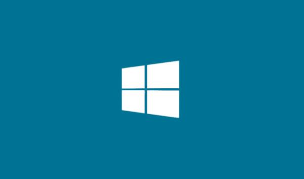 Uudella sovelluksella Windows Phonesta toimisto-ohjelmien kaukosäädin
