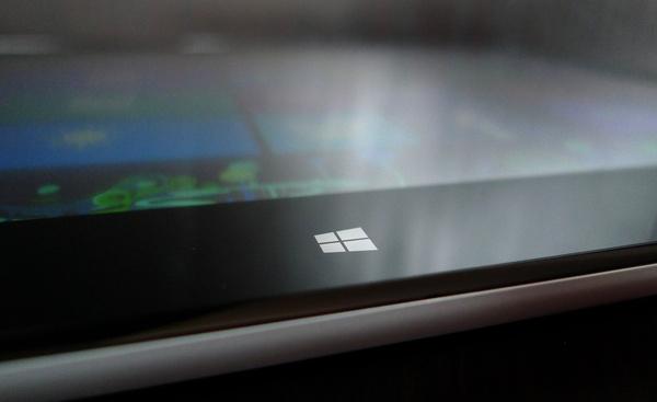 Outlook-sähköposti ja Office-paketti Microsoftin uudet tablet-houkuttimet