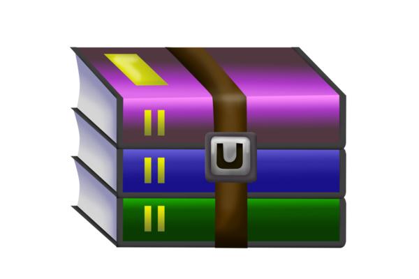 Päivitä WinRAR välittömästi – 19 vuotta vanhalle tietoturva-aukolle kehitetty valtavasti hyökkäyksiä