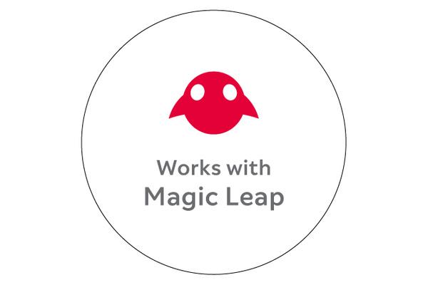 Magic Leap -lasit saivat vakuuttavan tukijan – Luvassa hyvää äänentoistoa?