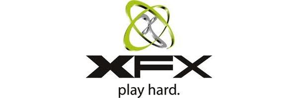 Kuvissa: XFX Radeon HD 6870 ja 6850