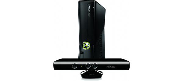 Microsoft Australia drops Xbox 360 price