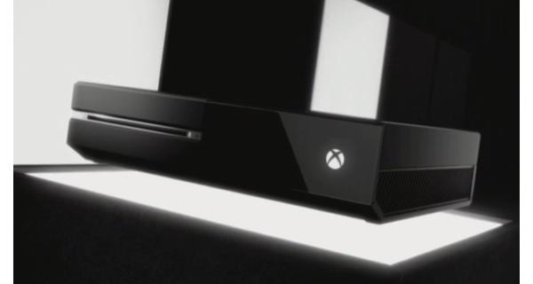 Tänään tulee isoja uutisia – Microsoft kertoo tietoja seuraavan sukupolven Xboxista