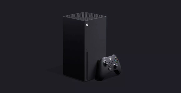 Microsoft: Xbox Series X not to have Microsoft exclusives at launch