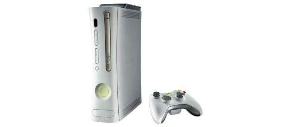 Xbox 360 -konsolia on myyty 70 miljoonaa kappaletta