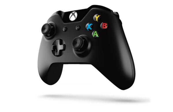 Xbox Onen ohjain yhteensopivaksi PC:n kanssa ensi vuoden aikana
