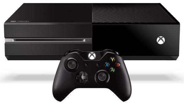Microsoft riisui silkkihansikkaat: Xbox One myyntiin halvemmalla ilman Kinect-kameraa