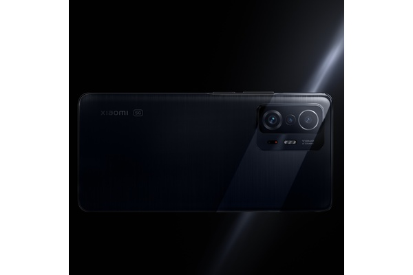 Xiaomin 11T ja 11T Pro tulevat myyntiin 599 euron ja 699 euron hinnoilla