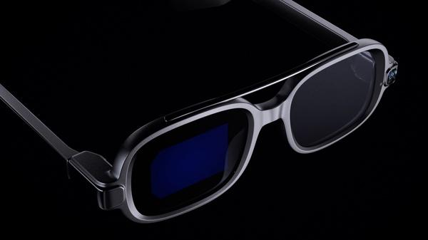 Xiaomi esitteli kameralla varustetut älylasit