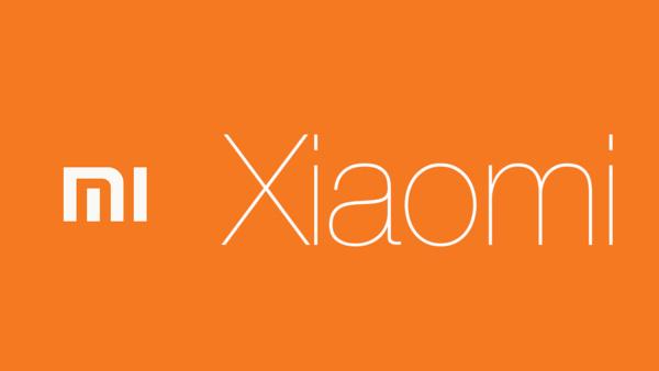 Xiaomi ylpeilee tulevan puhelimen suorituskyvyllä